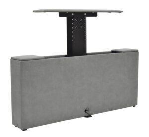 TV-meubel met lift