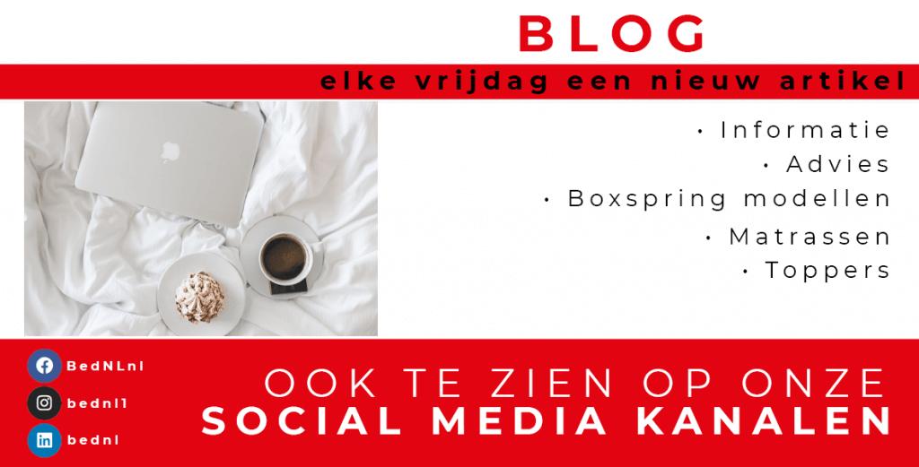 blog-pagina